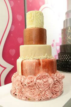 The Wedding Expo Cake Challenge with Huletts SA in Cape Town 2017 Twice as Nice. Photography by Simon Diener Cake Competition, Nice Photography, Twice As Nice, Cape Town, Wedding Cakes, Groom, Challenges, Bride, Wedding Gown Cakes