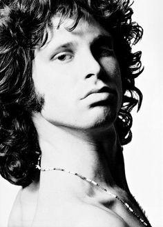 Iconic Photographs: Jim Morrison (The Young Lion). Iconic Photographs: Jim Morrison (The Young Lion). Nikki Sixx, Kendrick Lamar, Fleetwood Mac, Iron Maiden, Blues Rock, Pink Floyd, The Beatles, James Jim, Guns N' Roses