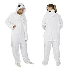 Kids Unisex  Unicorn Animal Onesie186 Cosplay Costume Pajamas Sleepwear Children