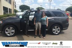 #HappyBirthday to Chad  from Nick Allison at Waxahachie Dodge Chrysler Jeep!  https://deliverymaxx.com/DealerReviews.aspx?DealerCode=F068  #HappyBirthday #WaxahachieDodgeChryslerJeep