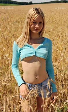 Young nude teen sex