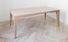 dining table ROCK by Cubica Dining Bench, Furniture, Home Decor, Decoration Home, Table Bench, Room Decor, Home Furnishings, Home Interior Design, Home Decoration