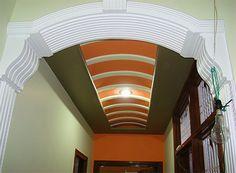 m-766-building-design-pillar-decorative-square-pillar-gypsum-pillar