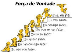 Email - gisely nunes dos santos - Outlook