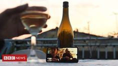 People are buying more booze online than ever before - Times Square Magazine Wine Images, Wine Supplies, Wine Sale, Business Studies, Career Inspiration, Goncalves, Image Caption, Wine Delivery, Wine And Spirits