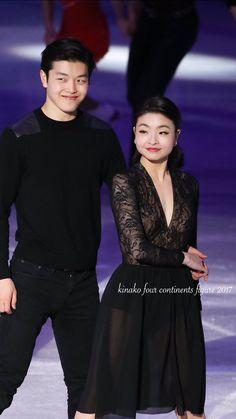 Ice Skating, Figure Skating, Skate 3, Ice Dance, Skating Dresses, Costumes, Olympics, Dancing, Happiness