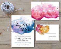 Hallo! Ich bin ein Hochzeitsplaner und Grafiker spezialisiert auf Hochzeit Papierwaren. Ich hoffe, dass wir zusammenarbeiten können, um Ihren