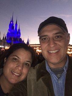Disney Magic Kingdom Hard Rock Cafe Orlando, Cape Canaveral, Disney Magic Kingdom, Cinderella Castle, Disney Springs, Nashville Tennessee, Animal Kingdom, My Photos