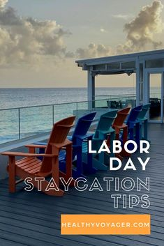 Labor Day Travel Tips Ways To Travel, Travel Tips, Travel Destinations, Cooking Competition, Drive In Theater, Fun Cooking, Staycation, Spa Day, The Great Outdoors