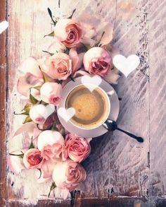 Coffee Shop Ann Arbor or Morning Coffee Gives Me Diarrhea Good Morning Honey, Morning Rose, Good Morning Coffee, Good Morning Gif, Good Morning Flowers, Good Morning Friends, Good Morning Greetings, Good Morning Images, Sunday Morning