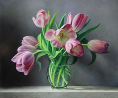 Pieter Wagemans - Art, Prints, Posters, Home Decor, Greeting Cards, and Apparel