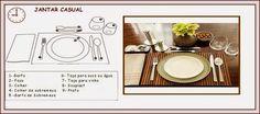 jantar+casual.jpg (683×301)