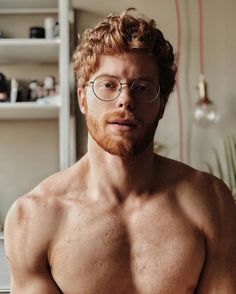 Fans Of Male Redheads is creating A Community For The Lovers Of Red Headed Men Hot Ginger Men, Ginger Boy, Ginger Beard, Ginger Hair, Red Hair Men, Guys With Red Hair, Red Head Guys, Men With Curly Hair, Brown Hair Men
