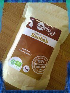 #baobab #crubion #superaliment #bioénergie #magasinbiomeylan