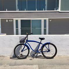 My ride down the boardwalk from Mission Beach to Pacific Beach...San Diego, CA. #sandiego #california #travel #beachtown #bike #bikeriding #boardwalk #ocean #beach #missionbeach #pacificbeach #missionbeachsandiego #pacificbrachsandiego #iflyalaska✈️ #pacificbeachlocals #sandiego #sandiegoconnection #sdlocals #sandiegolocals - posted by Rebecca Oehler https://www.instagram.com/beyond.thankful. See more post on Pacific Beach at http://pacificbeachlocals.com