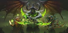 World Of Warcraft, Gamer News, For The Horde, Wow World, Armor Concept, Concept Art, Keys Art, Cg Art, Fantasy Artwork