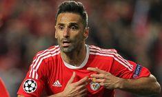 Em Defesa do Benfica: Então Jonas? Sports, Live Tv Soccer, About Football, Career, Stars, Hs Sports, Sport
