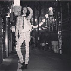 最近髪の毛ハイトーンにした過ぎてww 誰かやって下さい笑笑 . . . #model#asianmodel#japanesemodel#tokyo#photography#hairmake#makeup#blackhair#ootd#instagood#vscocam#fashion#fashionmodel#styling#モデル#撮影#コーディネート#サロン#ヘアスタイル#写真#ファッション#黒髪#スタイリング#オシャレさんと繋がりたい #カメラ好きな人と繋がりたい #メンズファッション #ストリートファッション