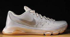 a3b67fe5eb5f Nike KD 8 Nike Shoe Store