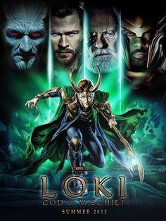 Loki Thor, Loki Laufeyson, Tom Hiddleston Loki, Marvel Avengers, Marvel Funny, Marvel Art, Marvel Movies, Marvel Images, Loki Wallpaper
