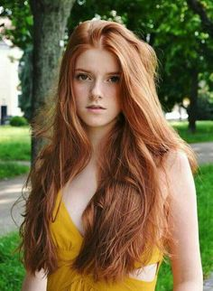 Ginger Long YES! is part of Red hair freckles - 356 points Red Hair Freckles, Redheads Freckles, Freckles Girl, Long Red Hair, Girls With Red Hair, Brown Hair, Cheveux Oranges, Red Hair Woman, Beautiful Red Hair