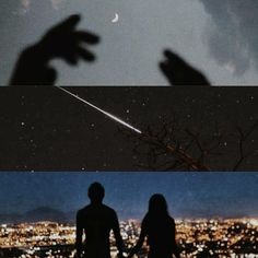Night Aesthetic, Summer Aesthetic, Aesthetic Grunge, Words For Girlfriend, Cute Cat Memes, Cover Photo Quotes, Sad Wallpaper, Relationship Goals Pictures, Arabic Funny