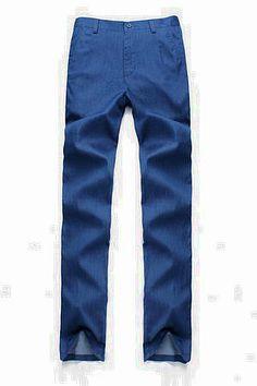 Jeans Emporio Armani Homme H0068