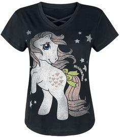 Stars T-shirt - Nu bestellen bij Large