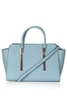 6d3294257a Prada Leather Handbag Double Zip Tote 2278 Black