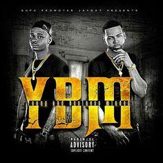 @Regrann from @jayofgrindhard  -  You see YBM Dripping MF Wet !!!!! #comingsoon #boutToHappen #nextup #hotshit #drippin  #goldONmyNeck #flex #music #Marketing #mediamogul #mixtape #weworking #SMWW #UsaDjs #TeamBiggaRankin #texasallstarDjs #Streetmoneyworldwide #djs #promoter #Producer #branding #blogger #Regrann