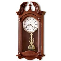 Clemson Home Furnishings – Clemson Clocks, Lamps and more