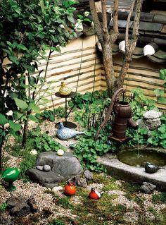 잡지 속 멋진 사진으로만 보아온 아름다운 한옥과 문화 공간이 굳게 닫은 문을 활짝 열었습니다. 행복을 짓는 집 '행복작당作堂', 행복을 찾아 떼를 이룬다는 뜻의 '행복작당作黨'! 지난 9월 22일부터 24일까지 가회동, 삼청동, 계동 골목에서 펼쳐진 행복작당의 첫 번째 이야기를 시작합니다. Home Design Diy, House Design, Asian Architecture, Garden Deco, Ponds Backyard, Outdoor Living, Outdoor Decor, Japanese House, Sustainable Design