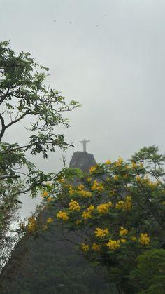 Rio de Janeiro - (by itsevenaboutromances)Destination: the World