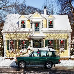 """Jackie 