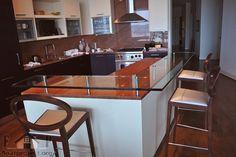 glass kitchen bar table http://www.floatproject.org/kitchen/kitchen-interiors-kitchen-bar-table