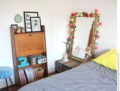 die 30 besten bilder von regal t rrahmen. Black Bedroom Furniture Sets. Home Design Ideas