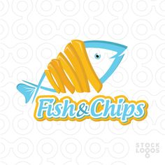 healthy dinner recipes under 500 calories per mile 2 mile Chips Restaurant, Fish And Chip Shop, Different Types Of Vegetables, Marinated Pork Tenderloins, Make Your Own Logo, Food Packaging Design, Coffee Is Life, Signage Design, 500 Calories