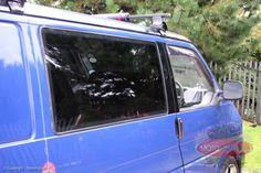 VW T4 Transporter - 5% - http://www.motomotion.net/vw-t4-transporter-5-2/ #GtechniqUK #Detailing #Valeting #Tinting #Motomotioncornwall