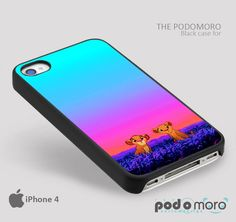 https://thepodomoro.com/collections/cool-mobile-phone-cases/products/lion-king-simba-and-nala-case-for-iphone-4-4s-iphone-5-5s-iphone-5c-iphone-6-iphone-6-plus-ipod-4-ipod-5-samsung-galaxy-s3-galaxy-s4-galaxy-s5-galaxy-s6-samsung-galaxy-note-3-galaxy-note-4-phone-case