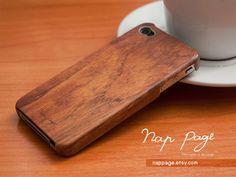 customizable_nappage_iphone_4s_case_2.jpg 800×600 pixels
