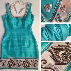 punjabi Suits for order query email: novetasfashion@com punjabi Suits : visit us…