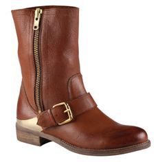 """take $30 off on orders of $150+ with code """"SCDAY150"""", ends 10/14! {burkinafaso cognac boots - ALDO - take $30 off}"""