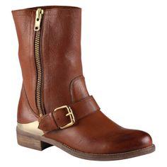 BURKINAFASO - femmes's mi-mollet bottes for sale at ALDO Shoes.