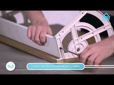 Cómo montar un Zapatero de 3 Trampones - YouTube