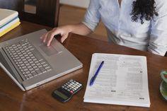 Long Term & Short Term Capital Gains Tax Rate for 2013, 2014: http://capitalgainstaxrate.jimdo.com/