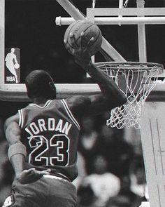 Likes, 140 Comments - Michael Jordan Michael Jordan History, Michael Jordan Pictures, Michael Jordan Photos, Michael Jordan Tattoo, Jordan Sweeto, Michael Jordan Basketball, Jordan 23, Jordan Bulls, Nba Wallpapers