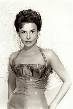 "LENA HORNE (1950's) actress, singer, Broadway & nightclub performer (1917-2010) Known for Cabin in the Sky '43, Stormy Weather '43, Thousands Cheer '43, Ziegfeld Follies '45, Till the clouds roll by '45, Words & Music '48, Meet me in Las Vegas '56. The Wiz '78. 'Lena Horne - The Lady and Her Music' her Tony Award winning Broadway concert.  (1982) ""Always be smarter than the people who hire you."" quote. (please follow minkshmink on pinterest) #lenahorne"