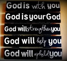 god quotes inspirational quotes | Inspirational God Quotes Sayings Wallpapers