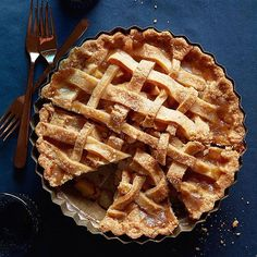 ... on Pinterest | Thanksgiving pies, Thanksgiving and Pumpkin pies