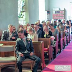 Relaxed, natural, sincere wedding photography, capturing your day your way. Church Wedding, Photography Portfolio, Patches, Wedding Photography, Bride, Wedding Bride, Bridal, Wedding Photos, Wedding Pictures